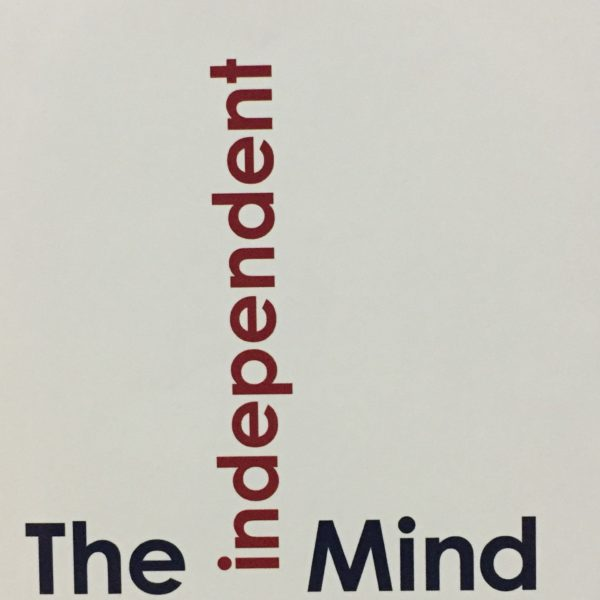 the_independent_mind-1-1.jpg